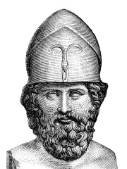 Photo of Themistocles