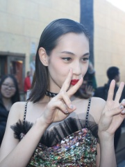 Photo of Kiko Mizuhara