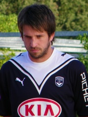 Photo of Diego Placente