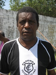 Photo of Marco Antônio