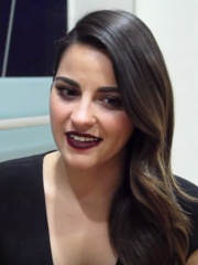 Photo of Maite Perroni