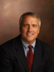 Photo of Bill Ritter