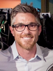 Photo of Dave Annable