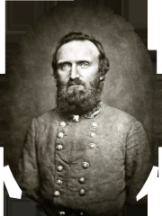 Photo of Stonewall Jackson