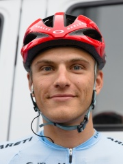 Photo of Marcel Kittel