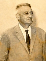 Photo of Haxhi Lleshi