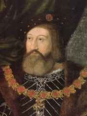 Photo of Charles Brandon, 1st Duke of Suffolk