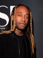 Photo of Ty Dolla Sign