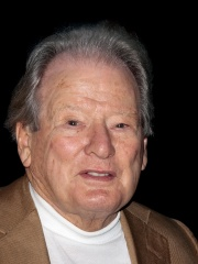 Photo of Neville Marriner