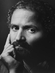 Photo of Gianni Versace
