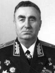 Photo of Pavel Batitsky