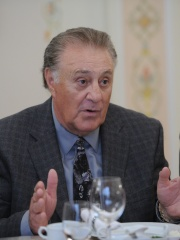 Photo of Phil Esposito