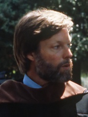 Photo of Richard Chamberlain