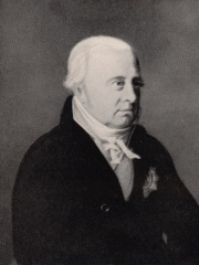 Photo of Karl Ludwig, Prince of Hohenlohe-Langenburg