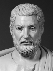 Photo of Cleisthenes