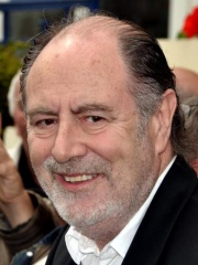 Photo of Michel Delpech
