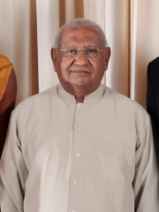 Photo of Ratnasiri Wickremanayake