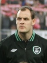 Photo of Anthony Stokes