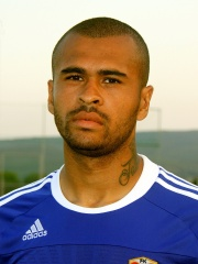 Photo of Dionatan Teixeira