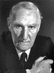 Photo of John Boyd Orr