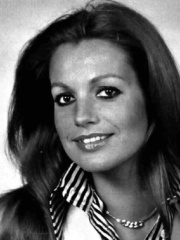 Photo of Catherine Spaak