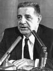 Photo of Joseph Valachi