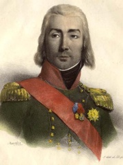 Photo of Jean-Baptiste Bessières