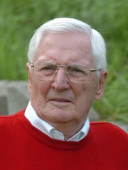 Photo of Jupp Derwall