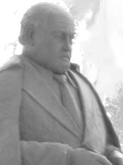 Photo of Alfonso Reyes