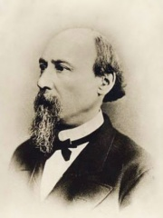 Photo of Nikolay Nekrasov