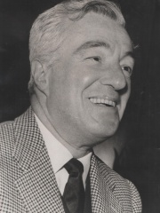 Photo of Vittorio De Sica
