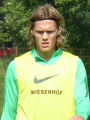 Photo of Jannik Vestergaard
