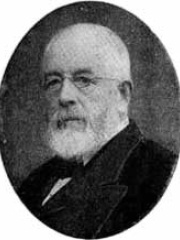 Photo of Henry Tate