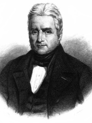 Photo of Jacques Laffitte