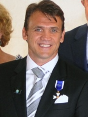 Photo of Dejan Petković