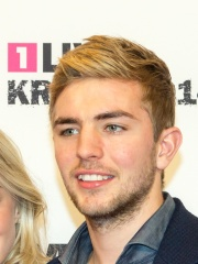 Photo of Christoph Kramer