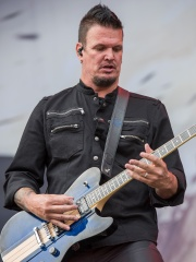 Photo of Dan Donegan
