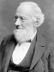 Photo of Isaac Pitman