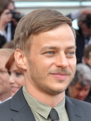 Photo of Tom Wlaschiha