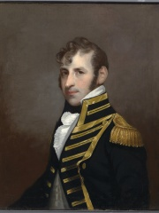 Photo of Stephen Decatur