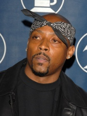 Photo of Nate Dogg