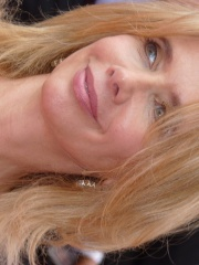 Photo of Rosanna Arquette