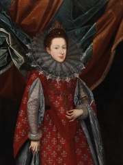 Photo of Margaret of Savoy, Vicereine of Portugal