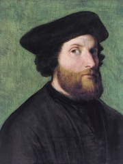 Photo of Lorenzo Lotto