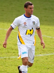Photo of Jason Culina