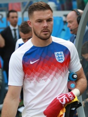 Photo of Jack Butland