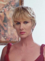 Photo of Christian Bach