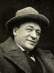 Photo of Émile Cohl
