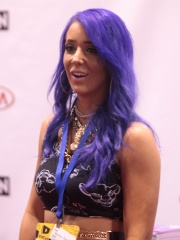 Photo of Jenna Marbles