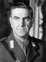 Photo of Ante Pavelić